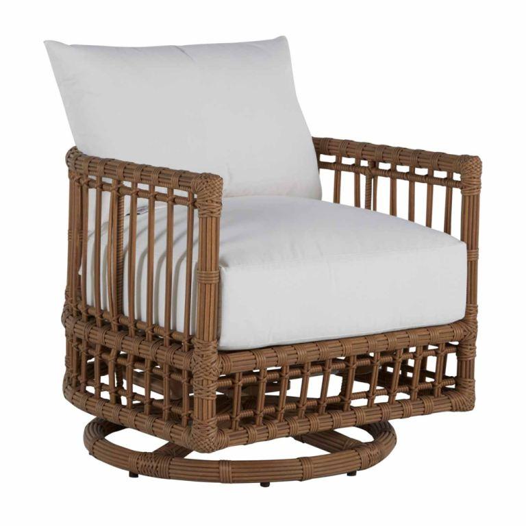 aaron s fine furniture