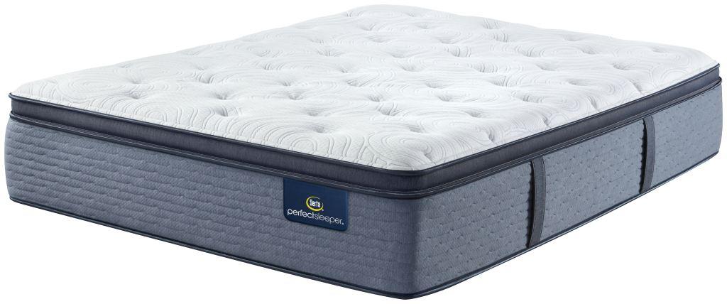 by serta mattresses renewed night firm