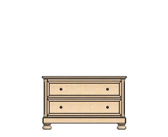 maynard s home furnishings