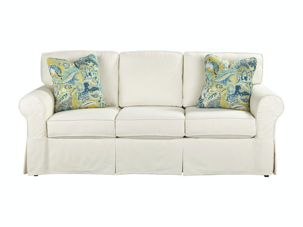 sleeper sofa 922950 68 sleeper