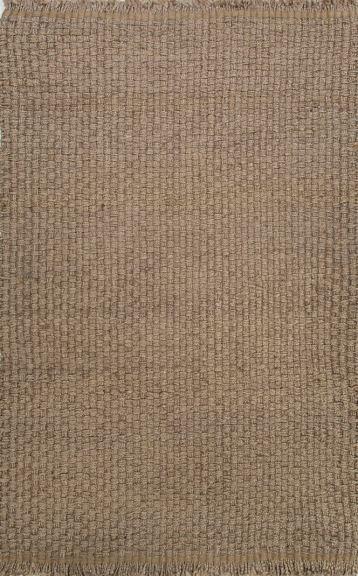 jaipur rugs floor coverings naturals