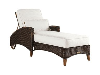 outdoor furniture furniture kalin
