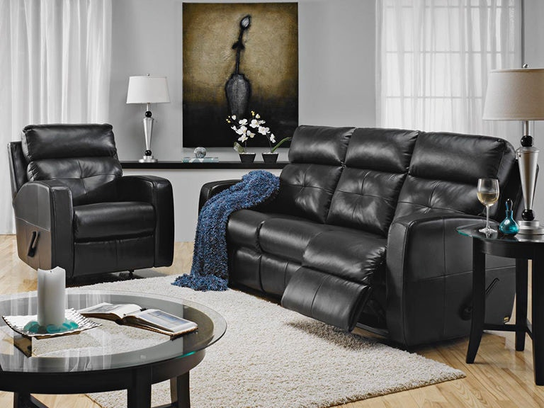 Sofa Reclining