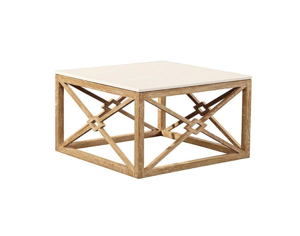 high point furniture