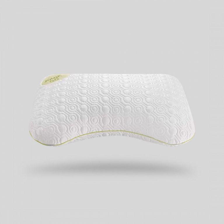 bedgear accessories solar 0 0