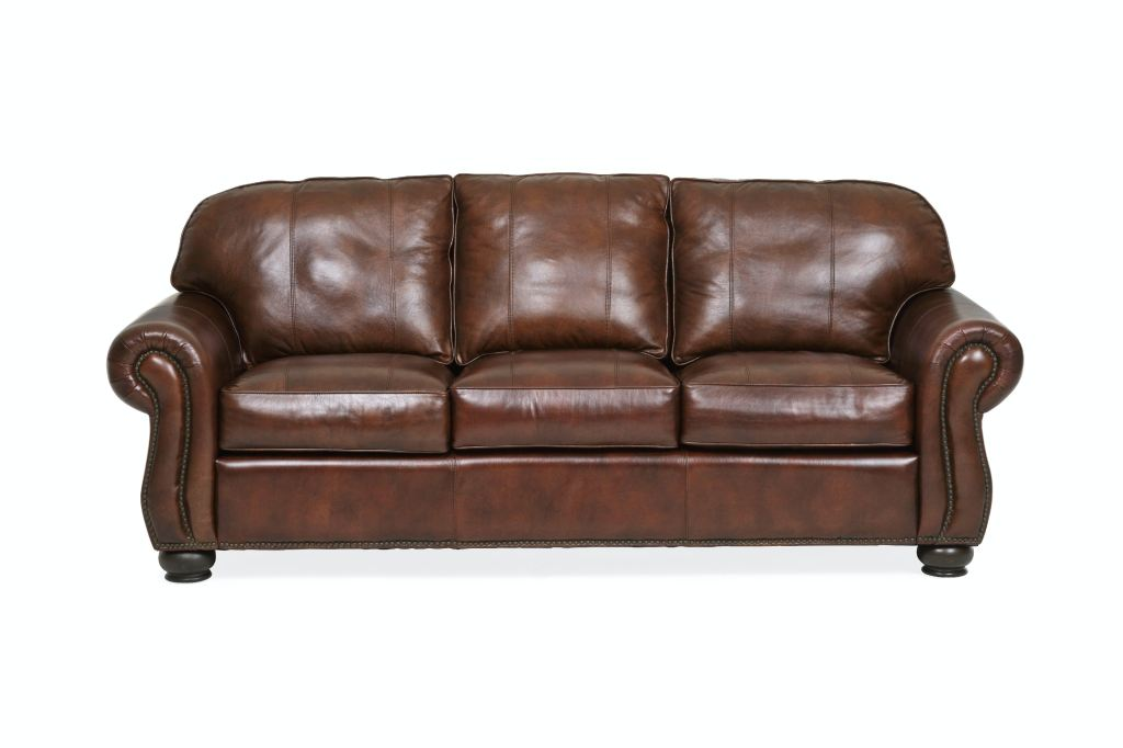Leather Sofas Houston Tx Living Room Sofas Star Furniture