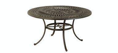 mayfair patio furniture hanamint