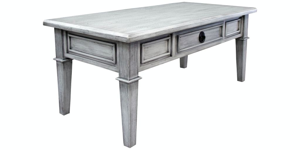 capris living room coffee table ct394