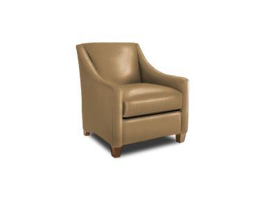 bassett hickory furniture mart