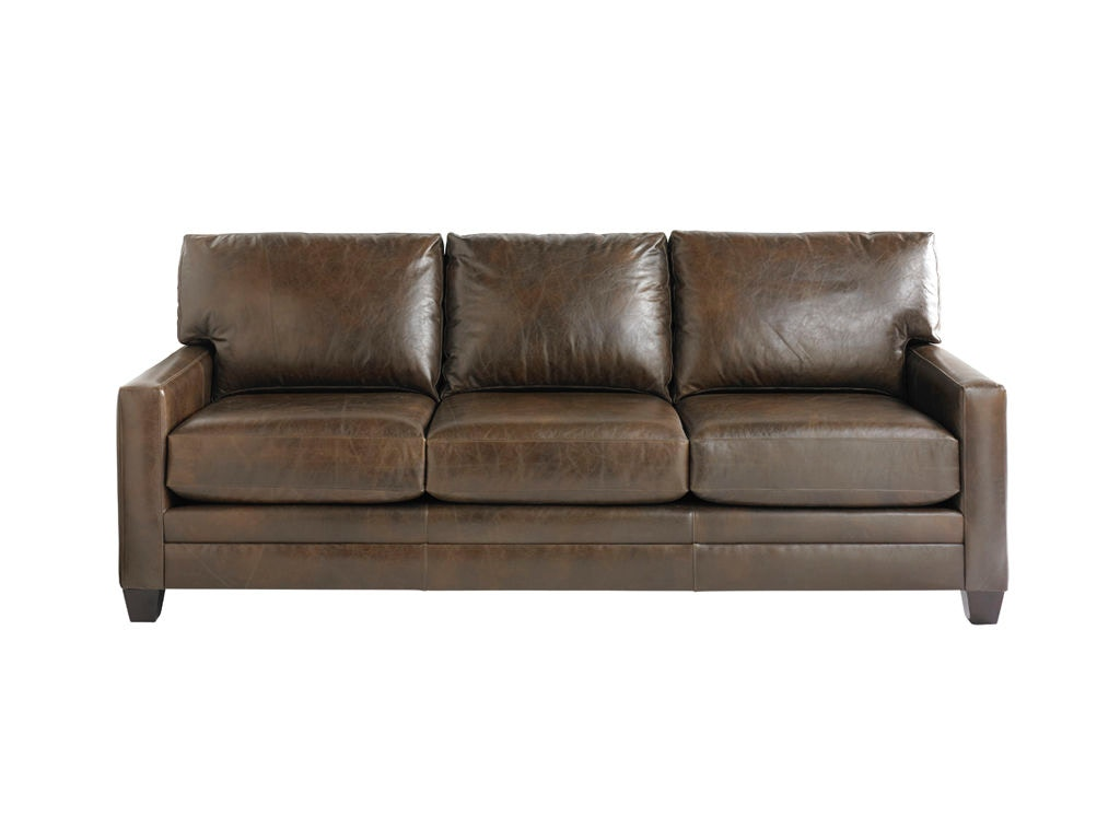 Bassett Living Room Sofa 3105 72l Kiser Furniture Abingdon Va