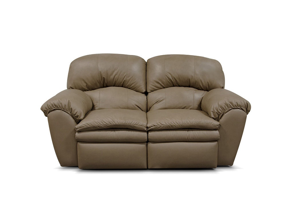 Sectional Sofa Recliner And Queen Sleeper