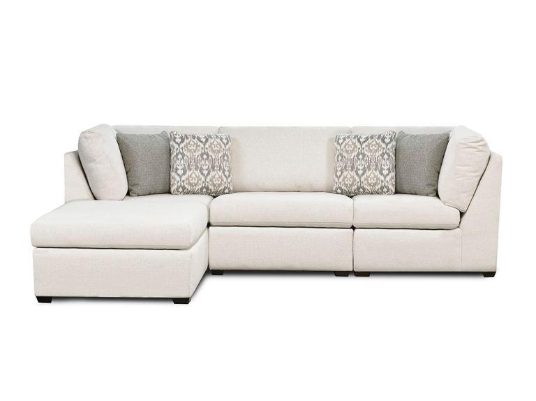 england living room scottie sectional