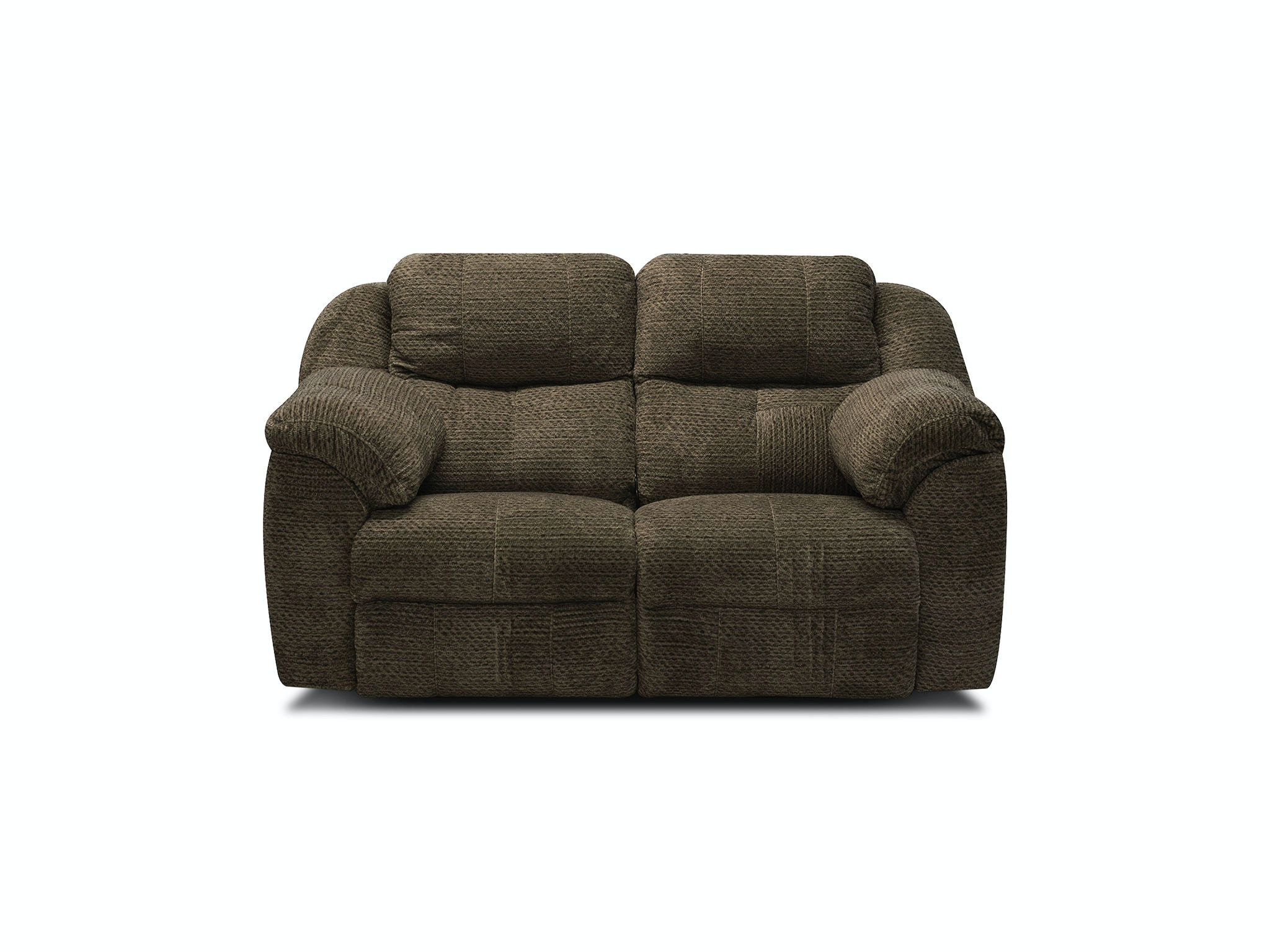 England Living Room Ez6d00r Double Reclining Loveseat Ez6d03r England Furniture New Tazewell