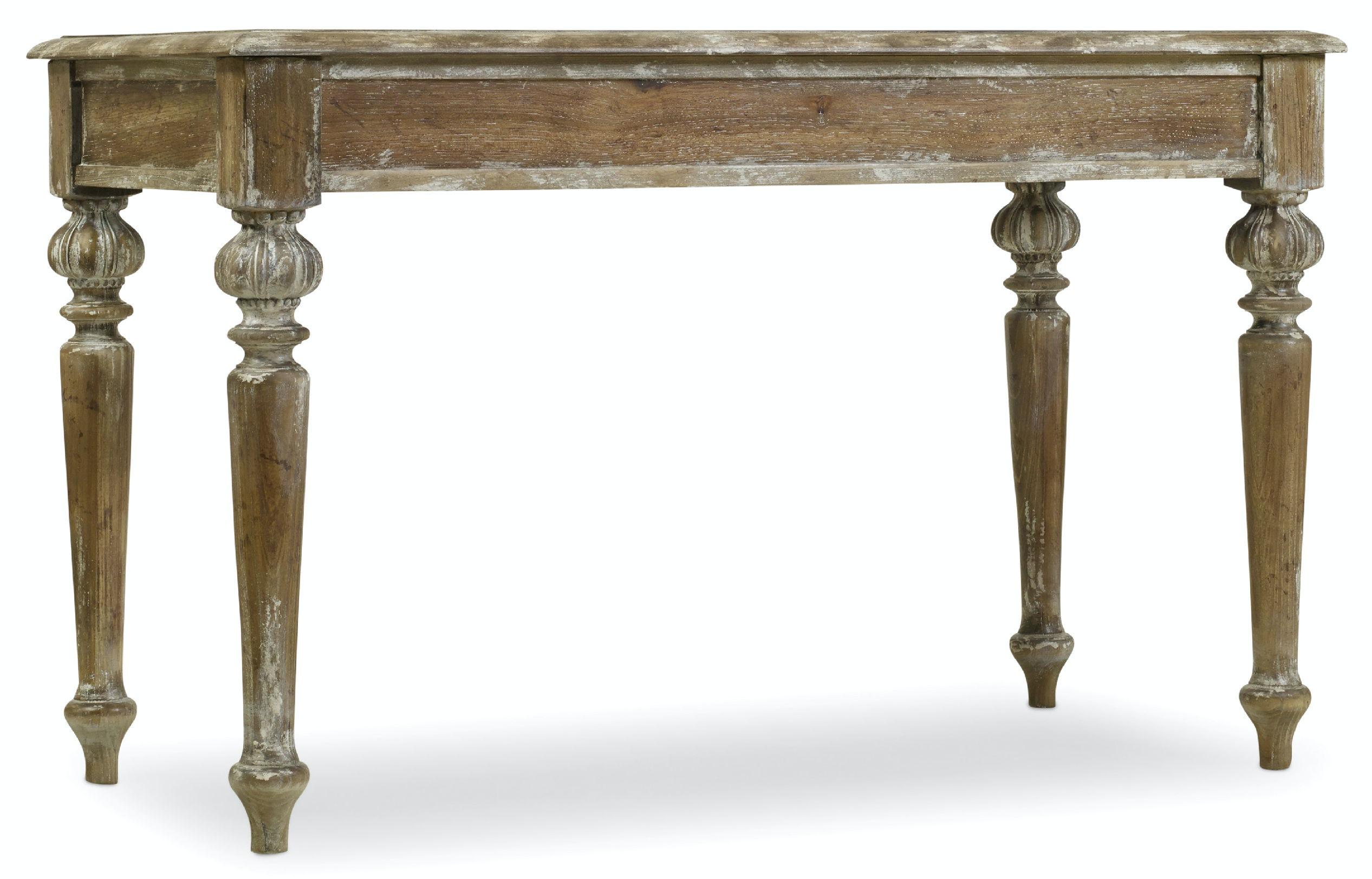 hooker furniture home office chatelet writing desk hs530010482 walter e smithe furniture design