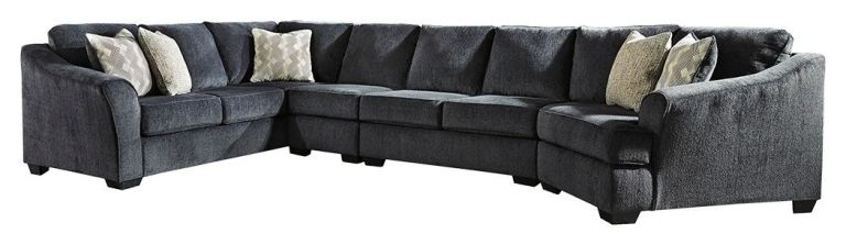 signature design by ashley living room
