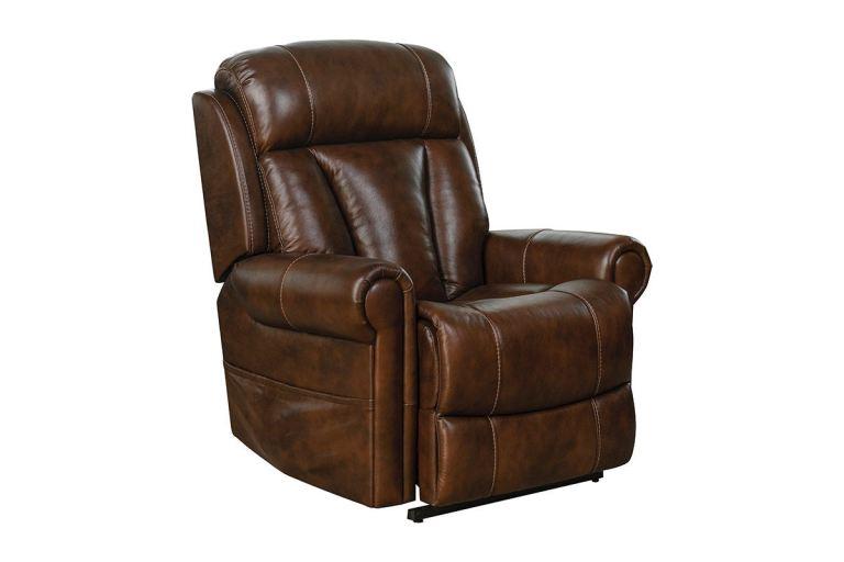 Barcalounger Living Room Lyndon Recliner 23PHL-3631-3712 ... on Barcalounger Outdoor Living id=60291