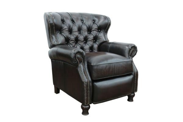 Barcalounger Living Room Presidential Recliner 7-4148 ... on Barcalounger Outdoor Living id=77738