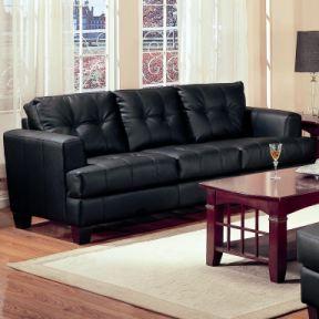 Living Room Sofas China Towne Furniture Solvay NY