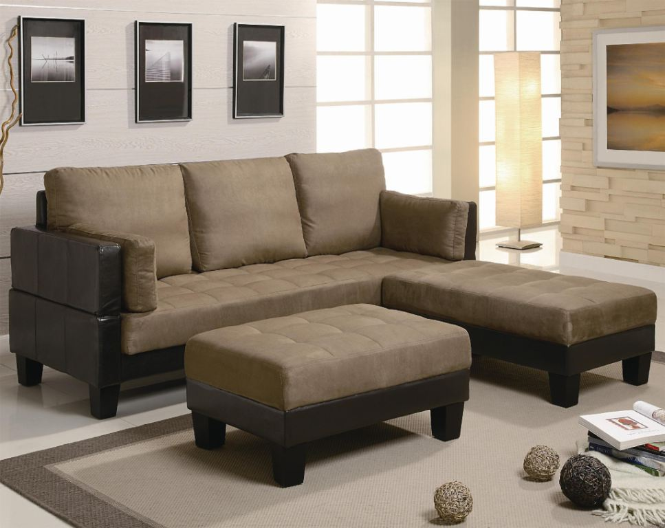 Coaster Living Room Sofa Bed 300160 The Furniture House