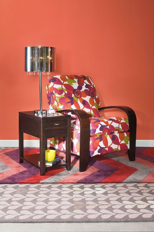 Outdoor Furniture Toms River Nj