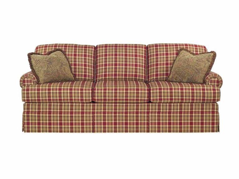 charlotte sofa 413 86 bowen town