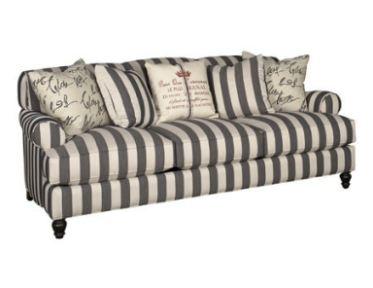 Living Room Furniture Kensington Furniture And Mattress