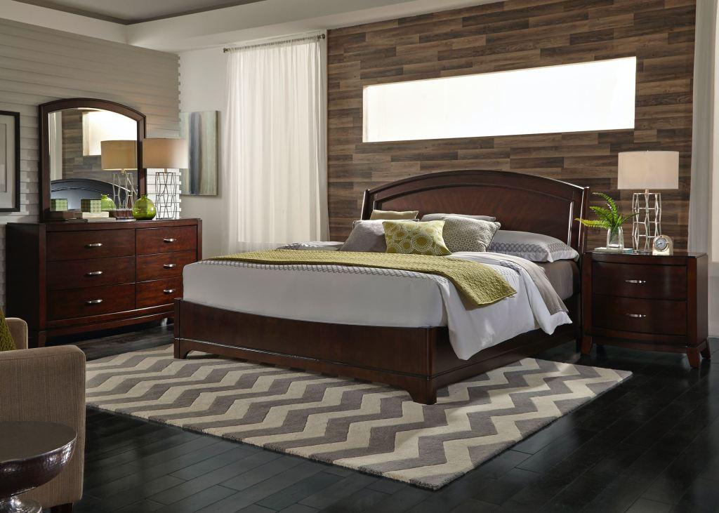 gavigan s furniture