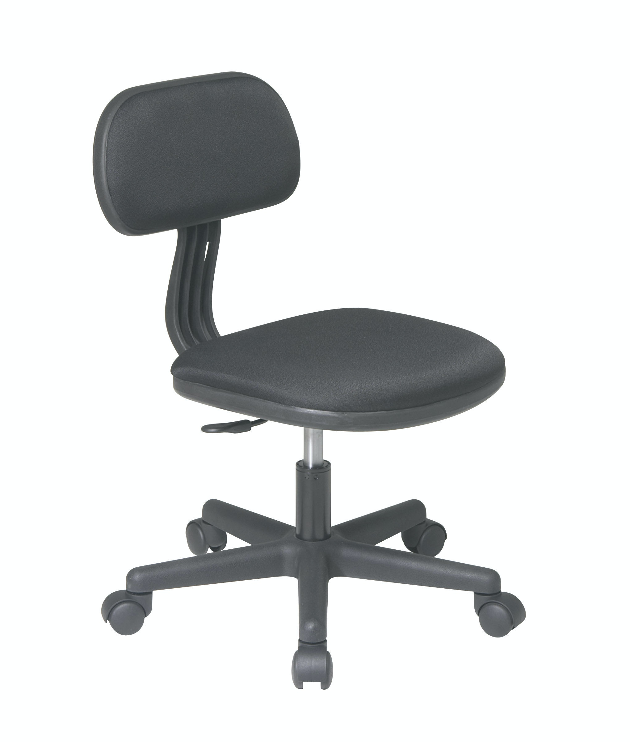 Office Star Products Home Office Task Chair 499 3 Rice