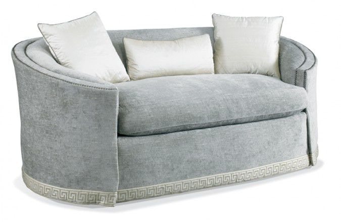 Contemporary Grand Mi Rapids Furniture
