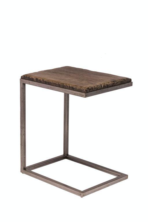 th perkins furniture