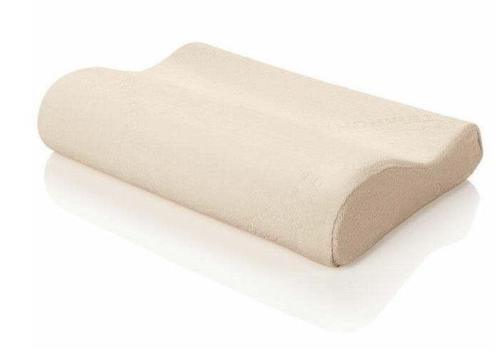 tempur neck pillow travel
