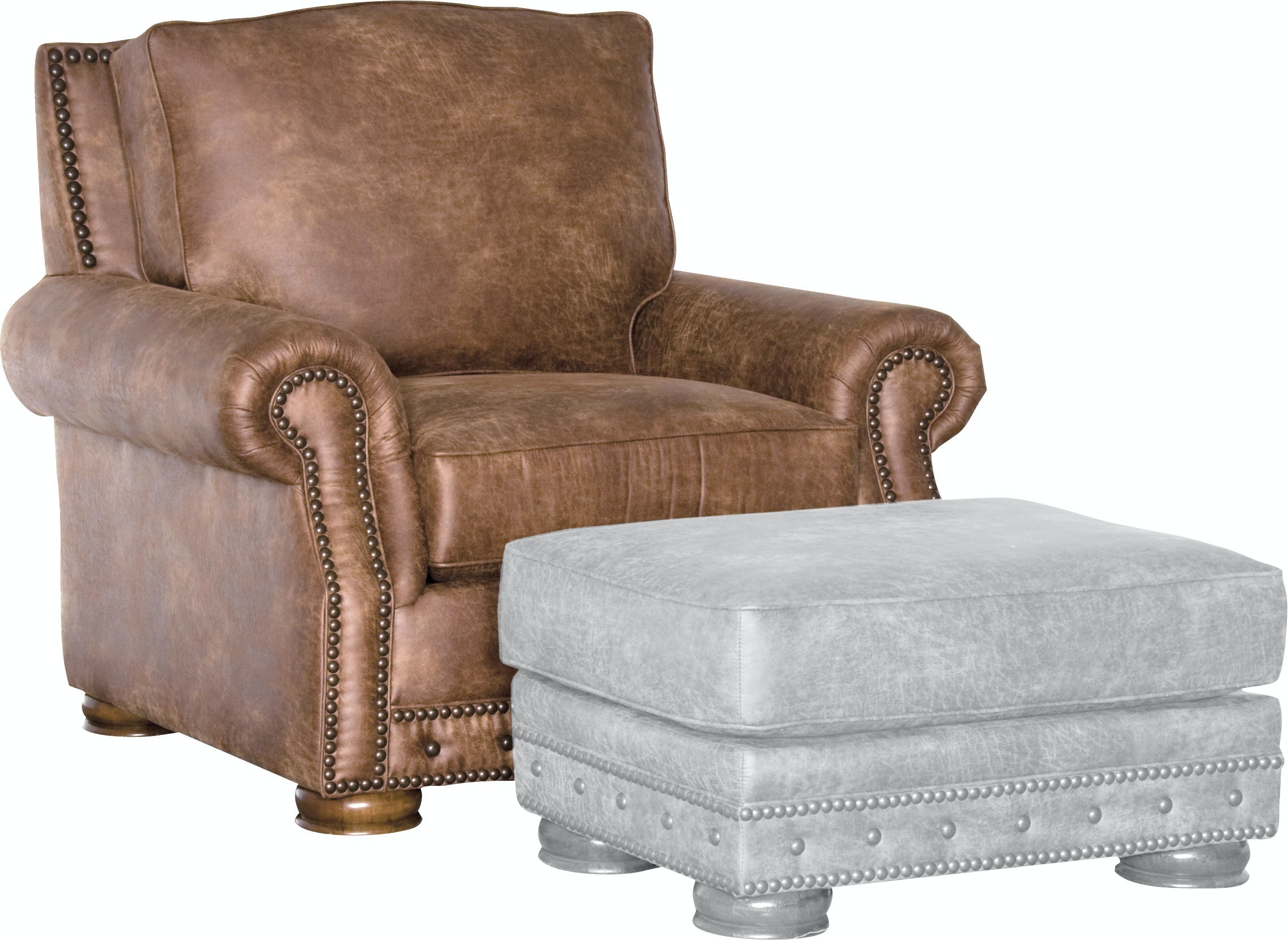 Mayo Manufacturing Corporation Living Room Chair 2900f40 Stacy Furniture Grapevine Allen And