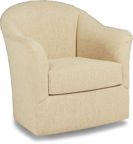 Paragon Furniture Living Room Riley Swivel Chair Yp9306c3 Walter E Smithe Furniture Design