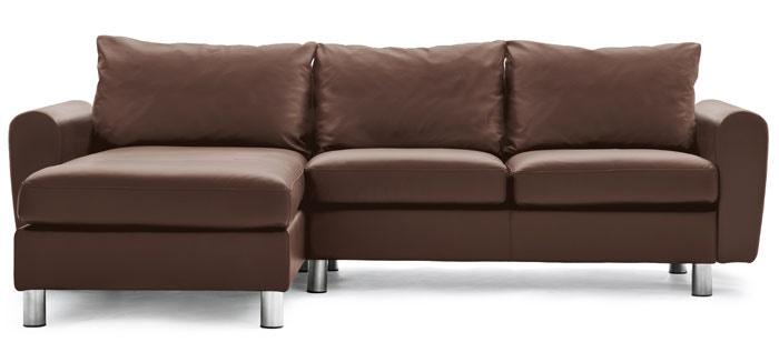 hamilton s sofa gallery