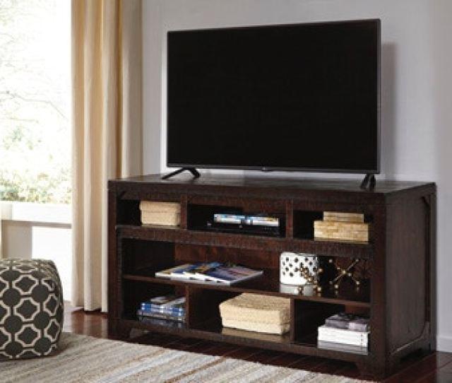 Art Sample Home Lg Tv Stand 419504826