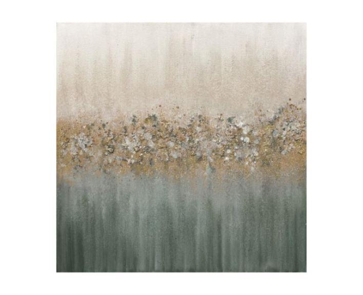 Leftbank Art Accessories Golden Fog Iii 52h621 Finesse