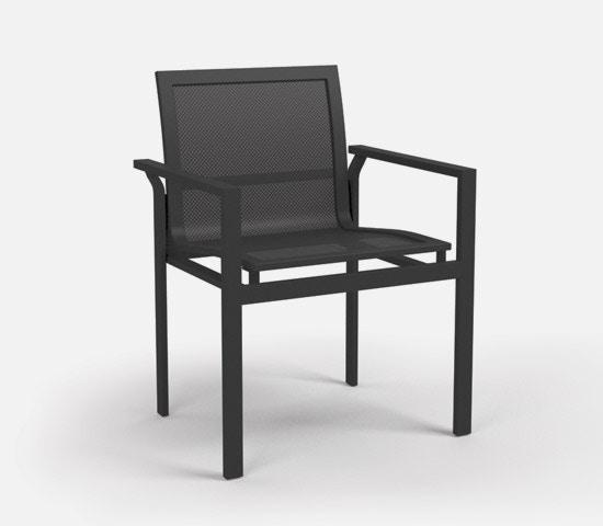 drury s furniture