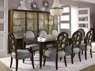 pa clearance dining room furniture discount dining room on dining room sets on clearance id=80564