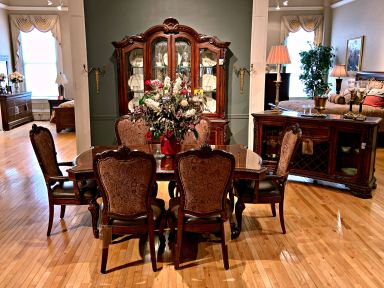 pa clearance dining room furniture discount dining room on dining room sets on clearance id=87921