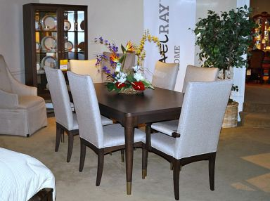 pa clearance dining room furniture discount dining room on dining room sets on clearance id=76202
