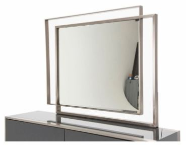 www decor interiors com