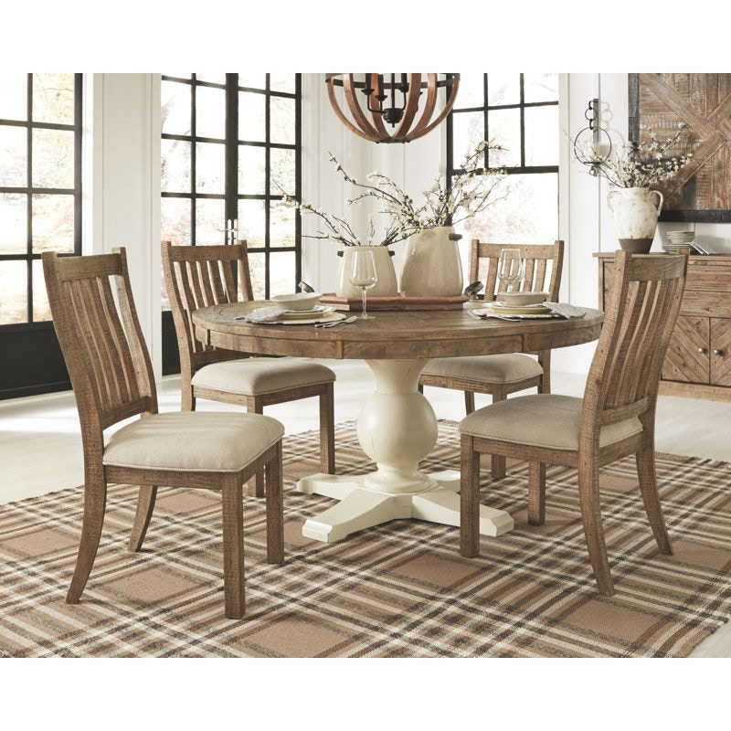 21+ 6 Piece Dining Room Set Images