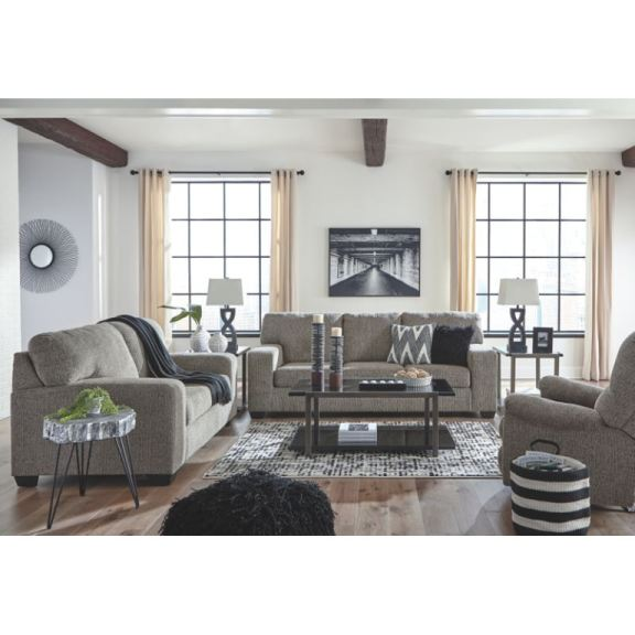 Ashley Termoli Living Room Set 72706 38 35 25 Portland