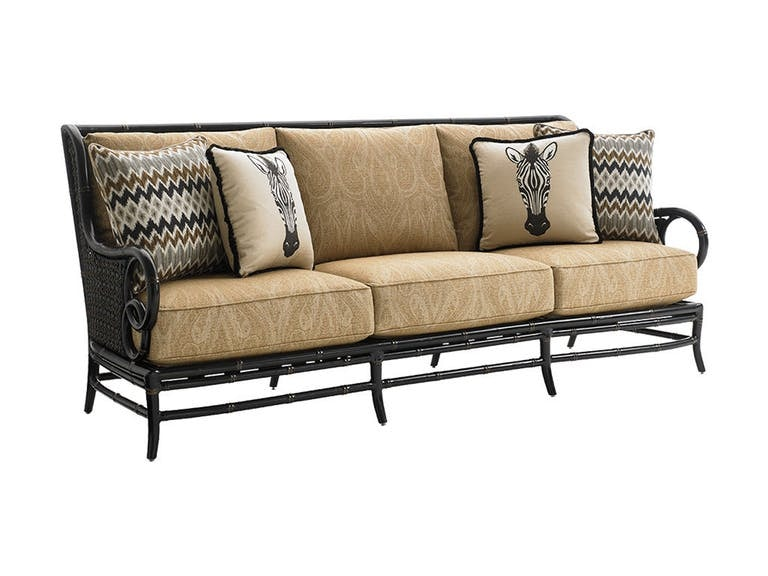tommy bahama outdoor living 3232 33