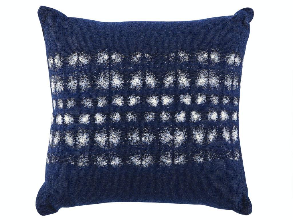 cinzia sunbrella 18 x 18 in throw pillow