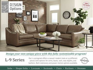 sectional sofas purchase comfortable
