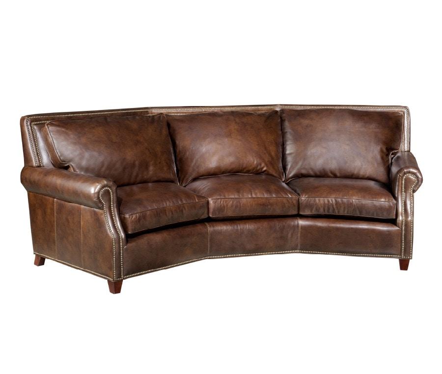 Our House Designs 510 114 Living Room Sofa