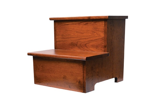 Amish Furniture Greenwood Indiana
