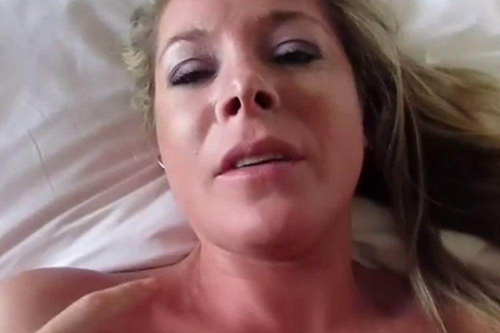 porno debeli kurac