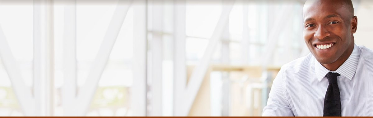 Employment attorney sacramento